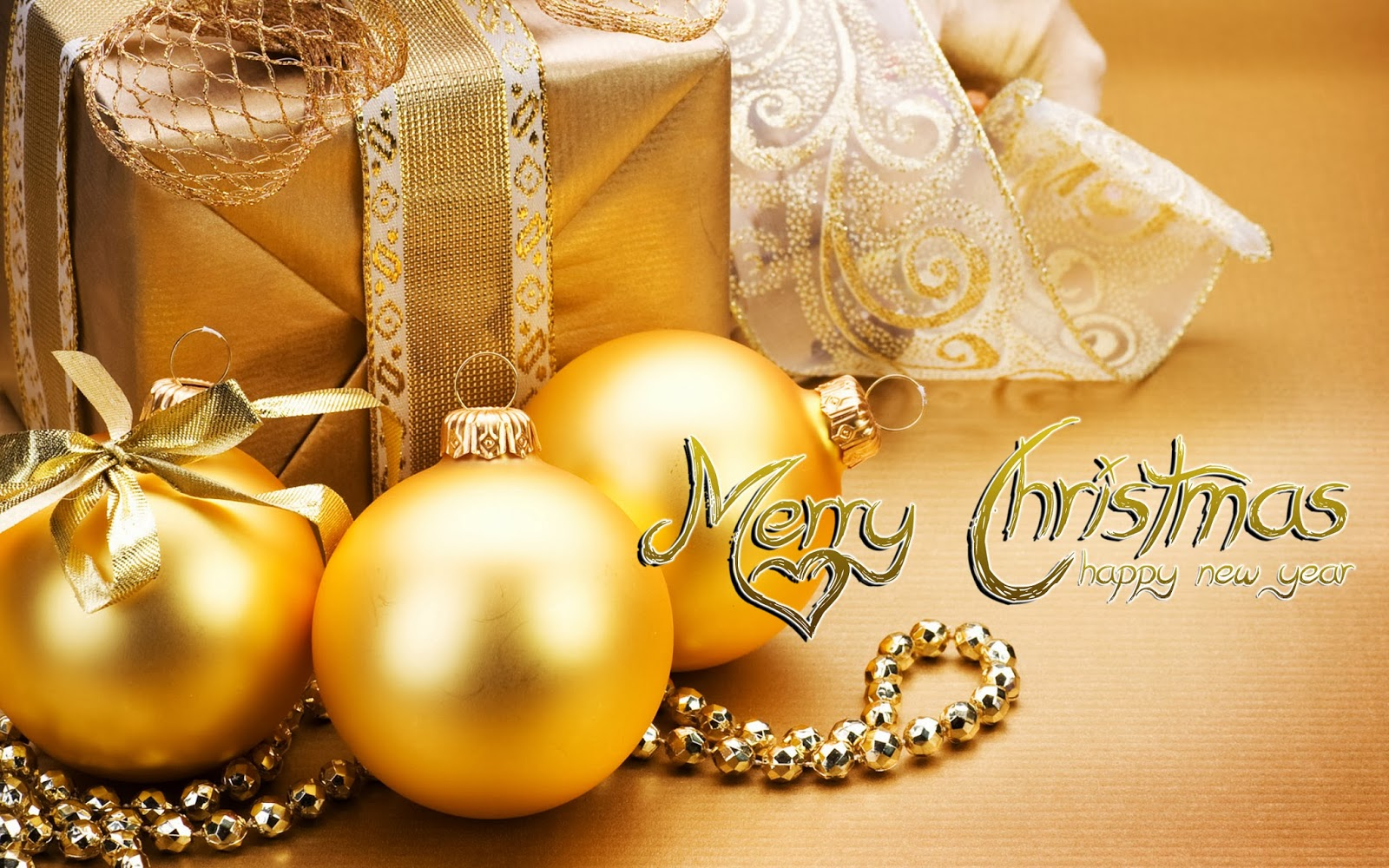 2014 Greetings Cards Wallpapers with Quotes   New Year Greetings Cards 1600x1000