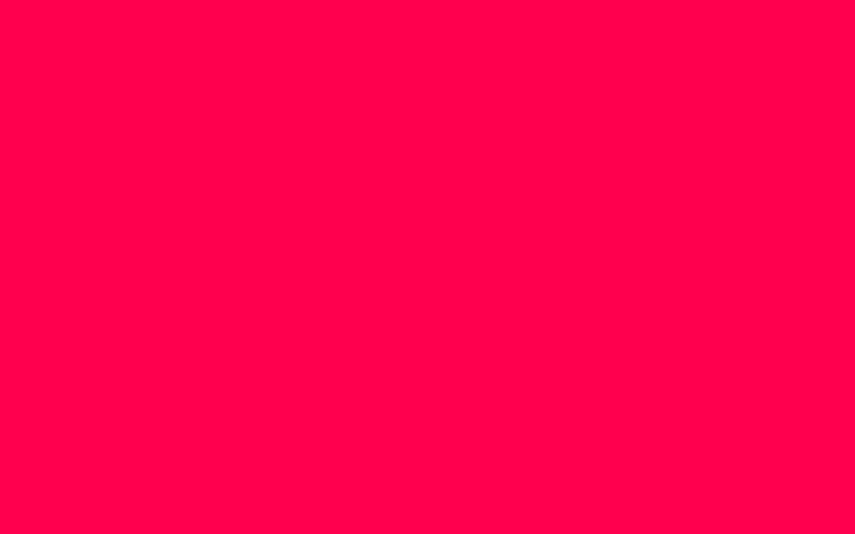 Solid Color Desktop Wallpaper Colorful Pictures 1680x1050