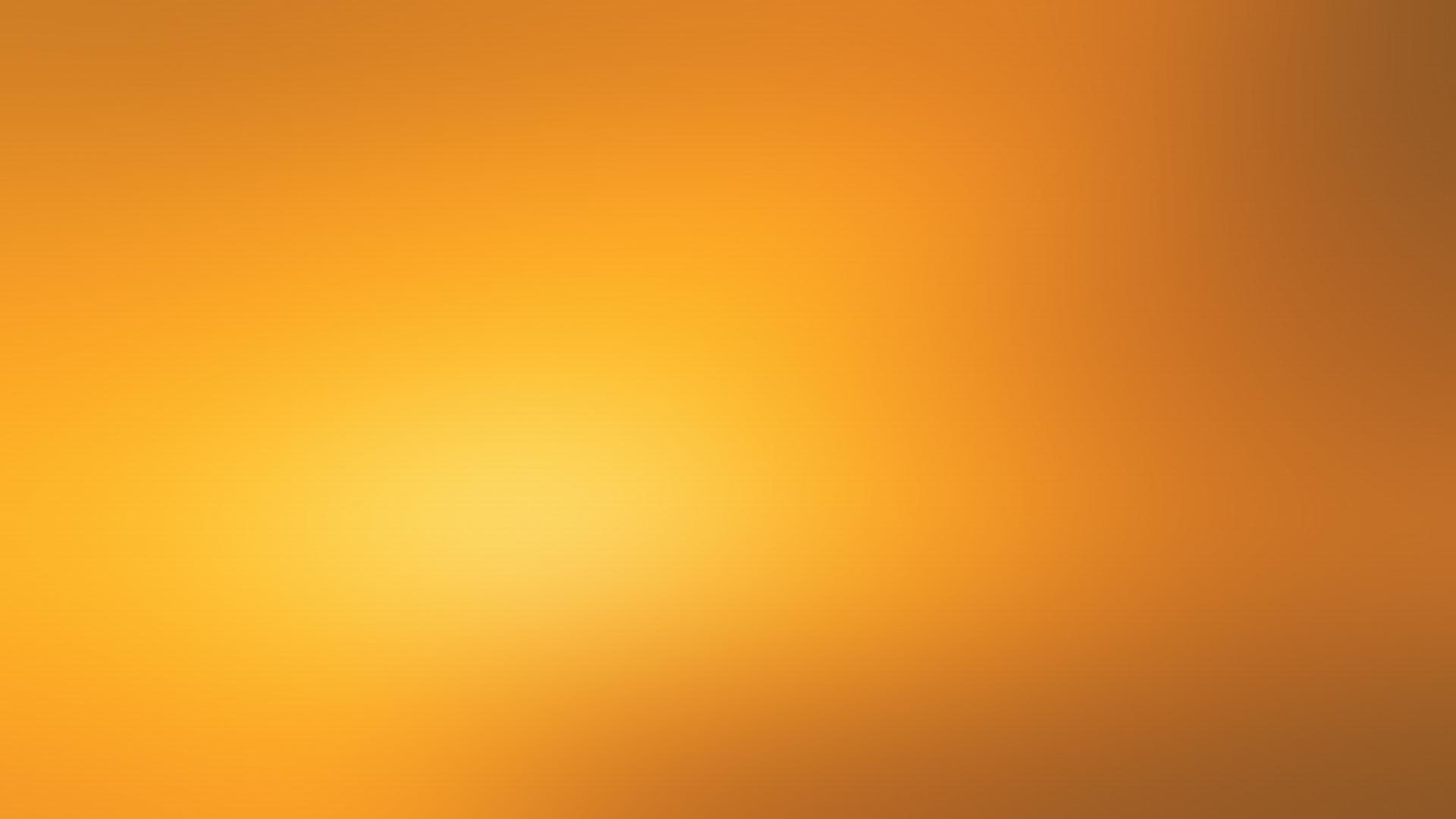 background static banner flash wallpaper   ForWallpapercom 1920x1080