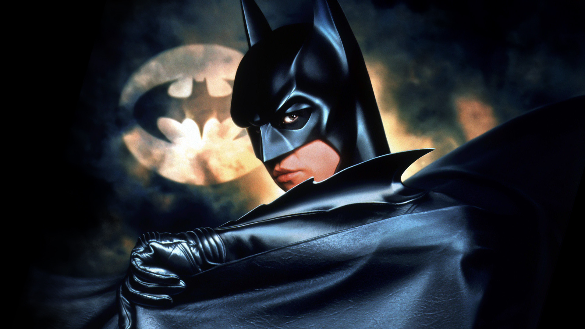 Batman Forever Movie Wallpapers WallpapersIn4knet 1920x1080