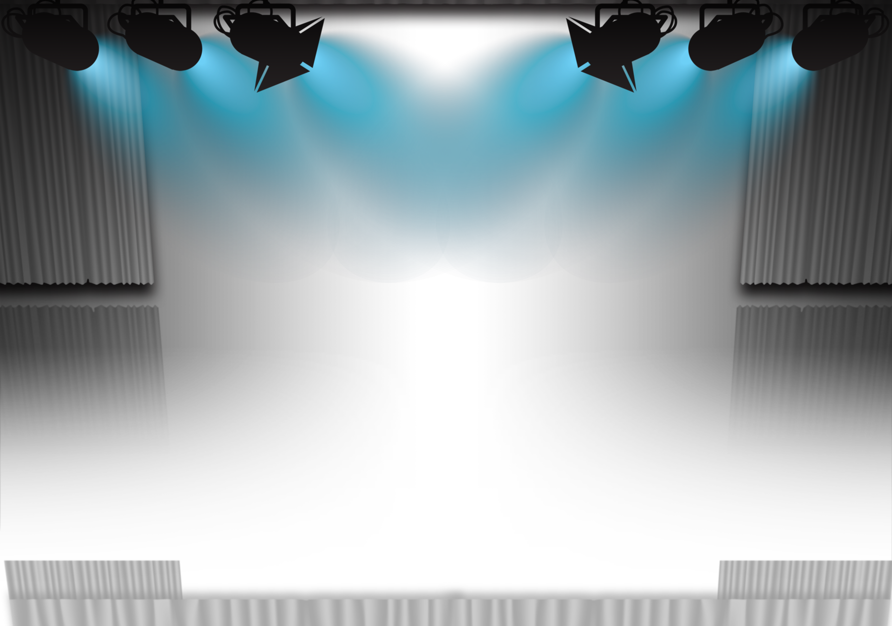Stage lights background related keywords amp suggestions stage lights - Stage Spotlights Background Actor S Breakthrough Film Actor