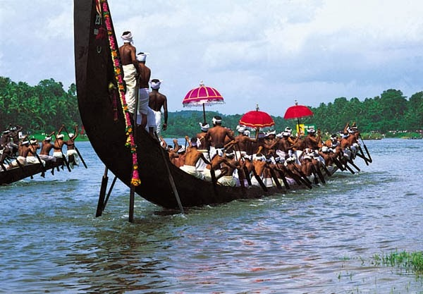 kerala tourist place hd wallpapers HD WALLPAPERS 600x417