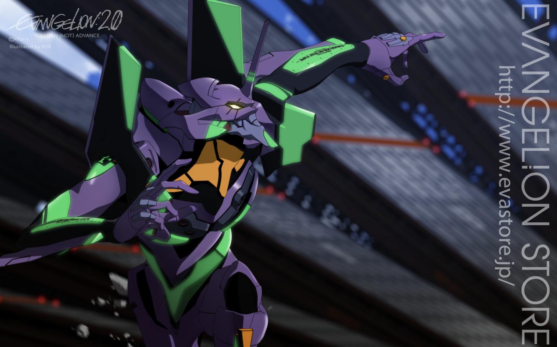 Gundam Deathscythe Wallpapers Desktop Background HDWallpaper9 1440x900