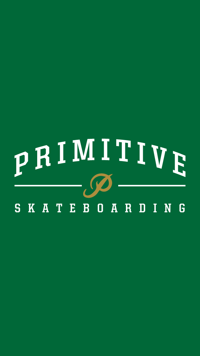 Primitive Clothing Wallpaper Wallpapers 640x1136
