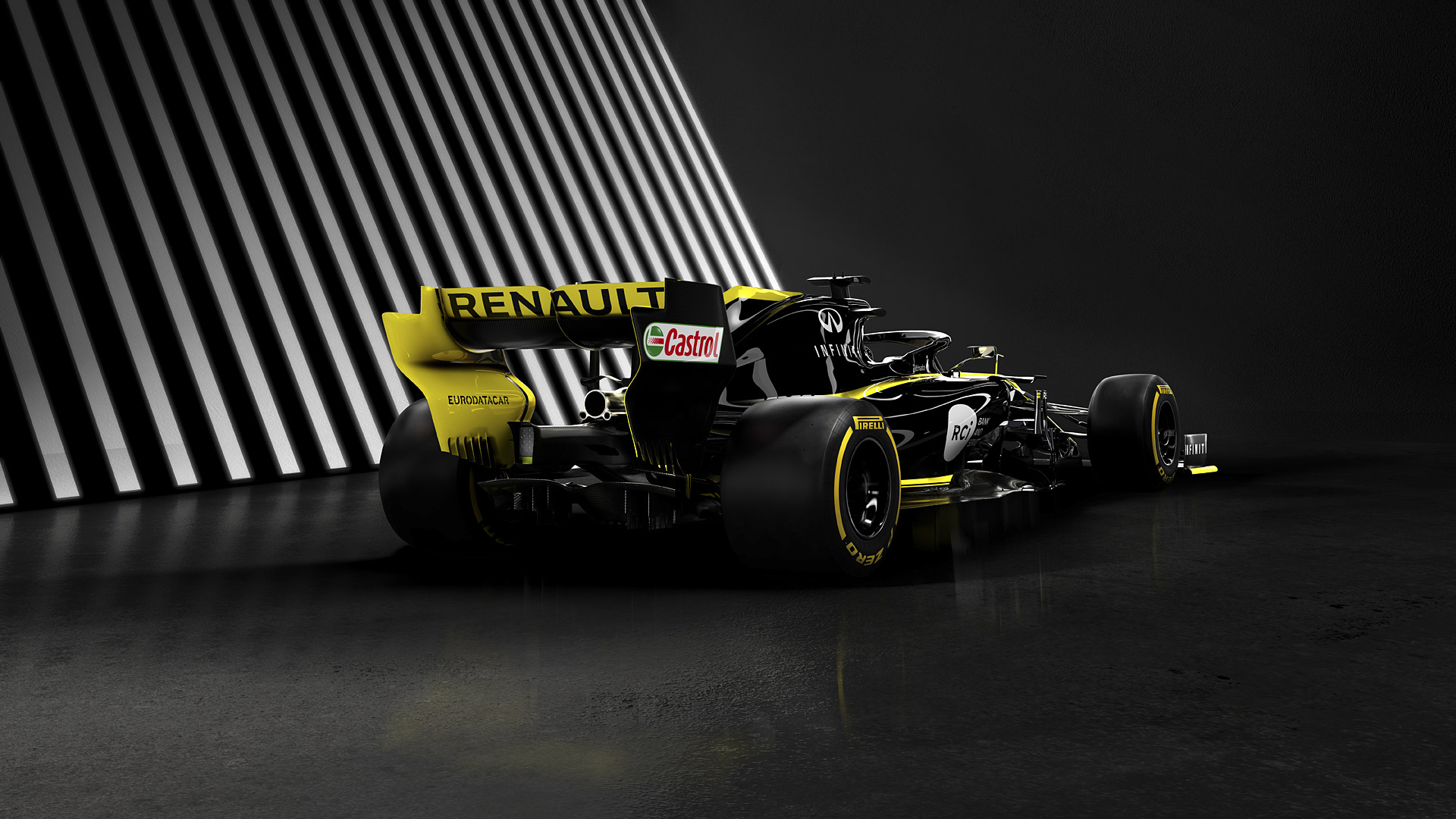 2019 Renault RS19 Wallpapers HD Images   WSupercars 1920x1080