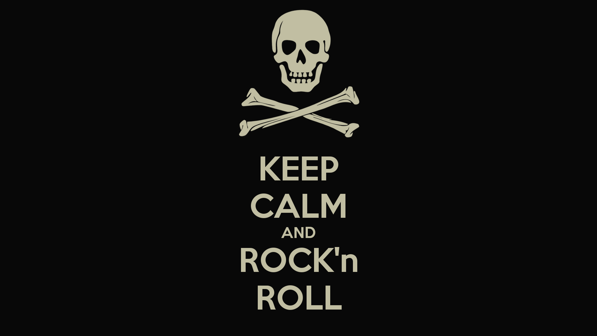 Photos rock n roll wallpaper page 2 1920x1080