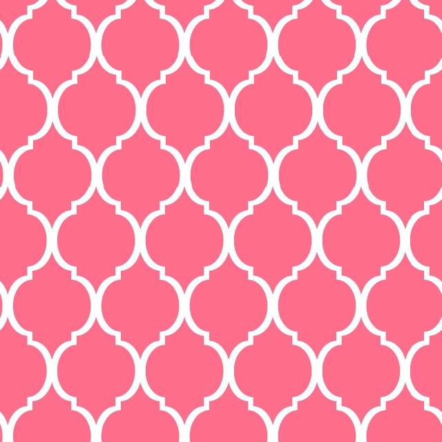 Patterns Patterns Wallpapers Pink Patterns Girls Wallpapers Design 640x640