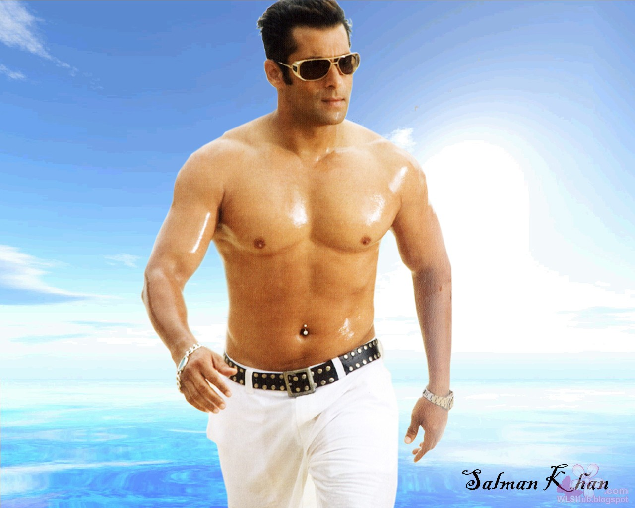 Latest HD Wallpapers Download Bollywood HD Wallpapers Hub 1280x1024