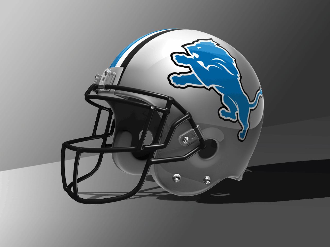 Detroit Lions   Wallpapers Pictures Pics Photos Images Desktop 1280x960