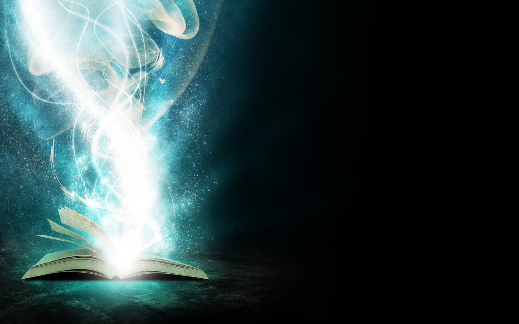 In Gallery: 28 Mystical HD Wallpapers   Backgrounds, Z.XSW Wallpapers