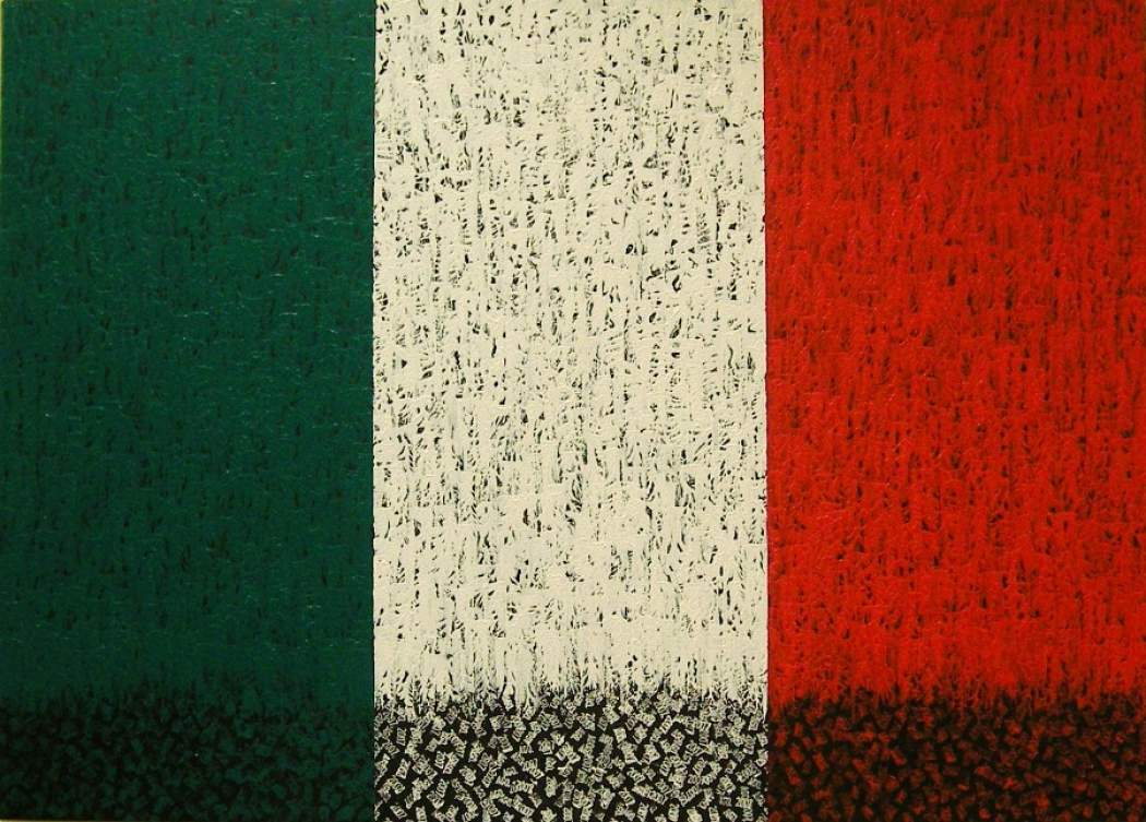 Free Download Italy Flag Wallpaper Iphone Italy Flag Art