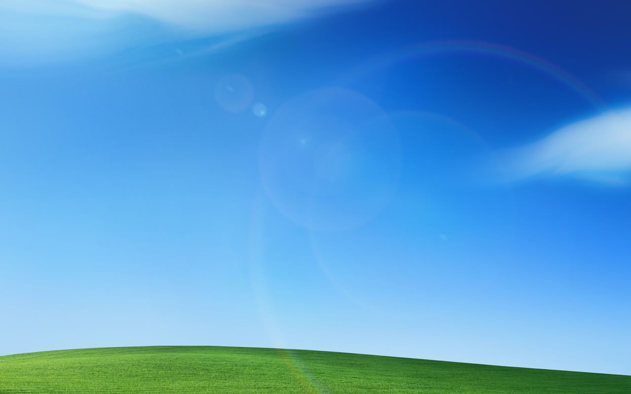 Windows Xp Wallpapers Bliss 1280x800
