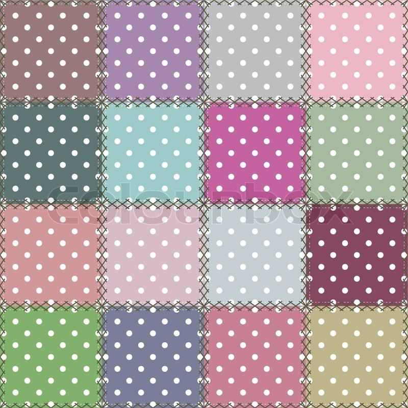 patchwork background patchwork quilt wallpaper wallpapersafari 3080