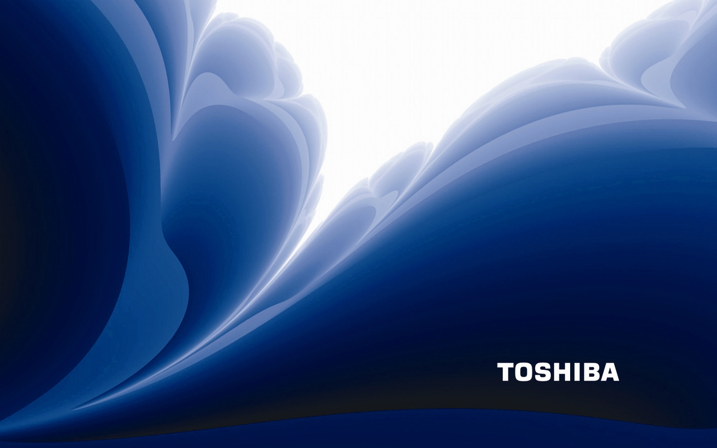 Free Download Wallpapers For Toshiba Laptop Toshiba