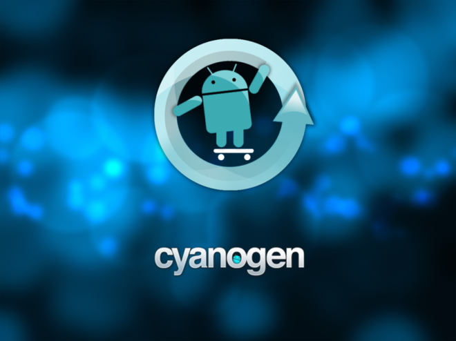 Another Android Market Android 43 llega a CyanogenMod 102 con las 660x494