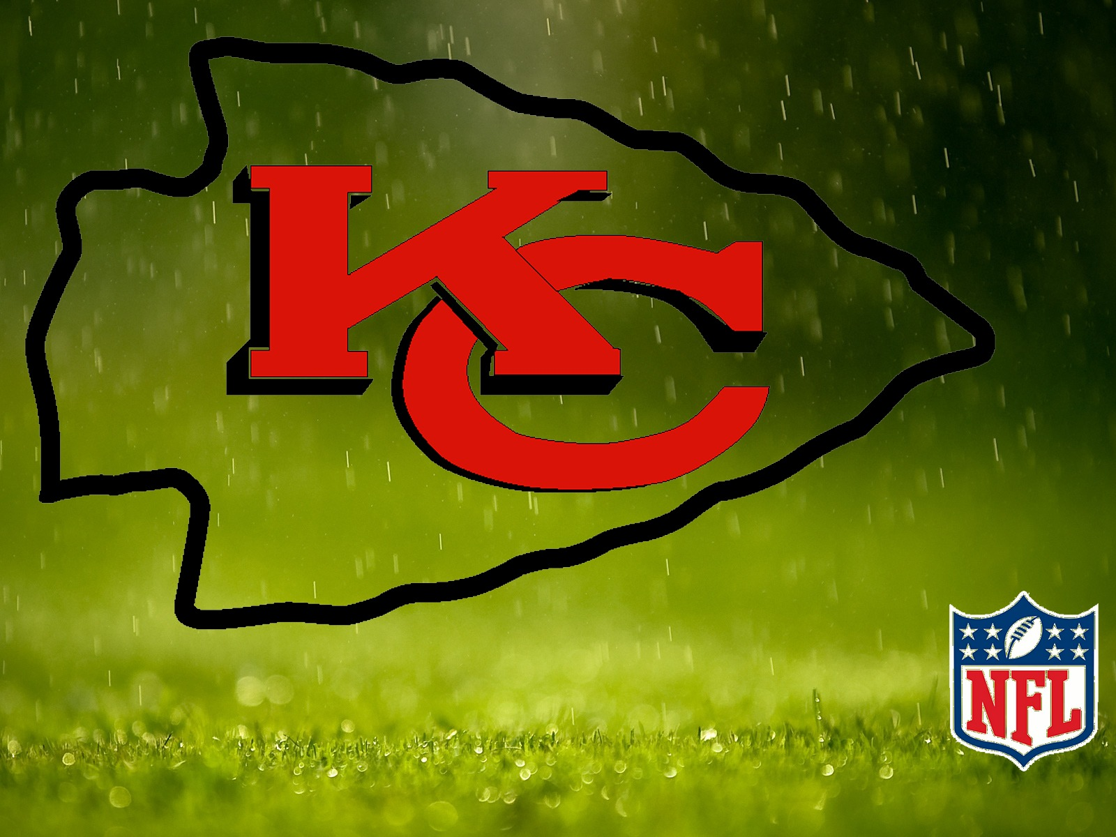 Related Pictures Kc Chiefs Desktop Wallpapers For Desktops Moto 1600x1200
