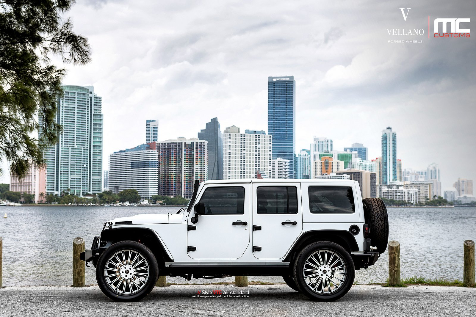 white jeep wrangler wallpaper wallpapersafari. Black Bedroom Furniture Sets. Home Design Ideas