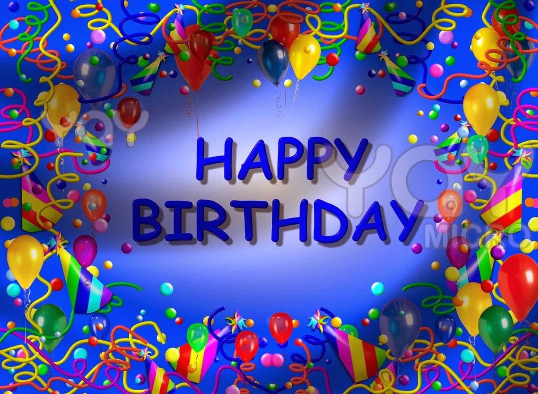Happy Birthday Wallpaper Download Unique Wallpapers 1475x1080