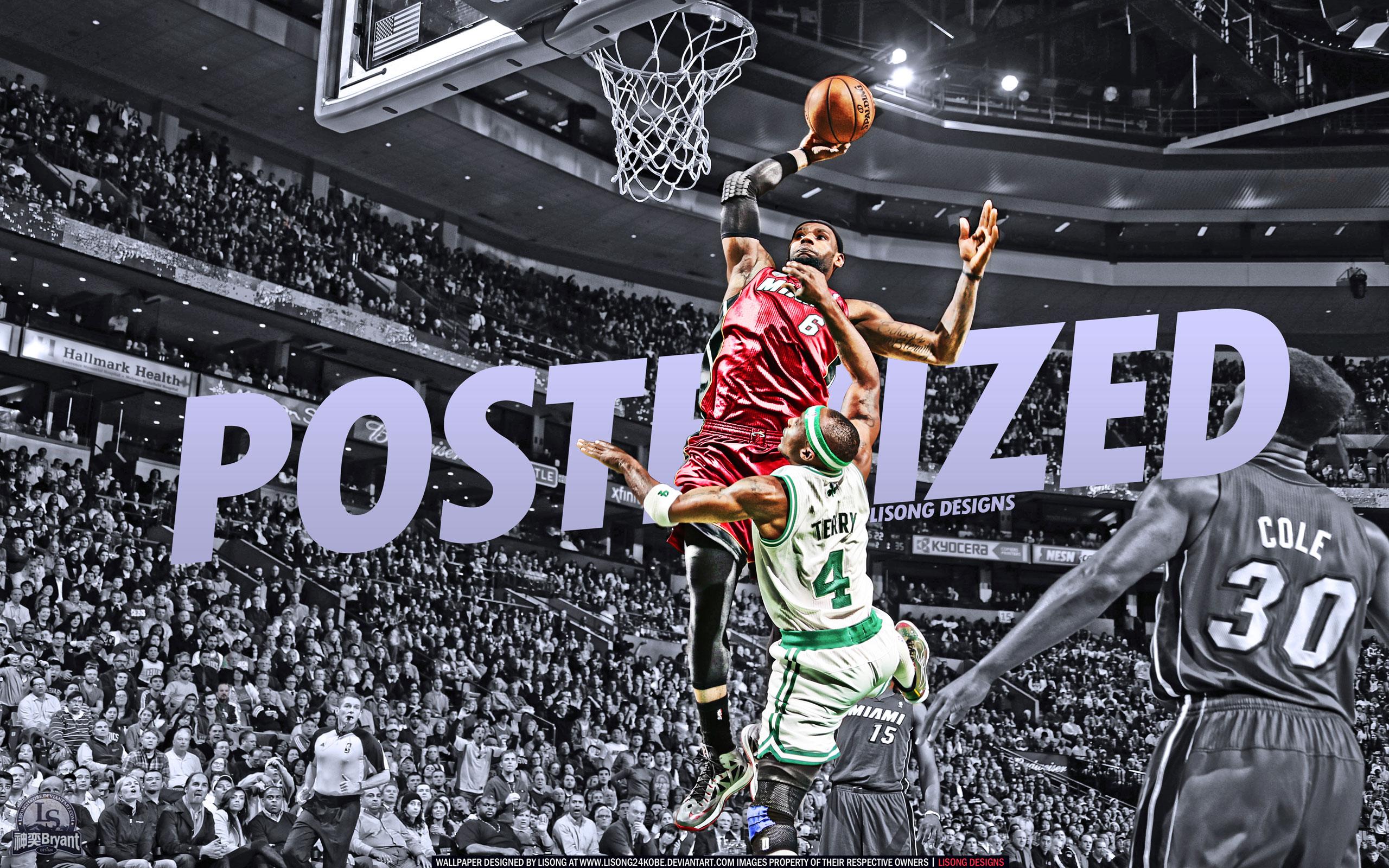 25601600 Wallpaper Basketball Wallpapers at BasketWallpaperscom 2560x1600