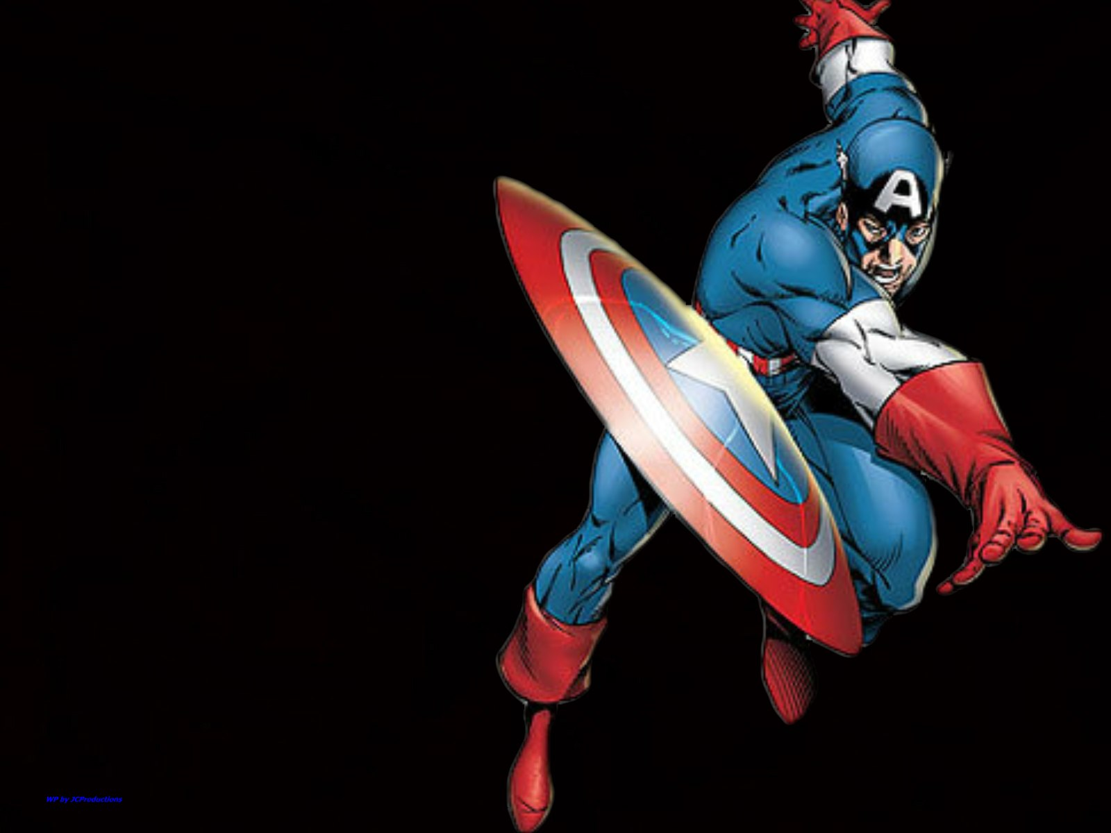Captain America shield Wallpaper Hight Quality Idiot Dollar 1600x1200