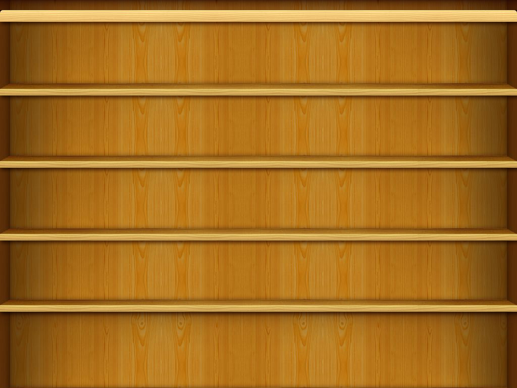 Ipad Bookshelf Background by daftfunk84 Stunning must have Apple iPad .