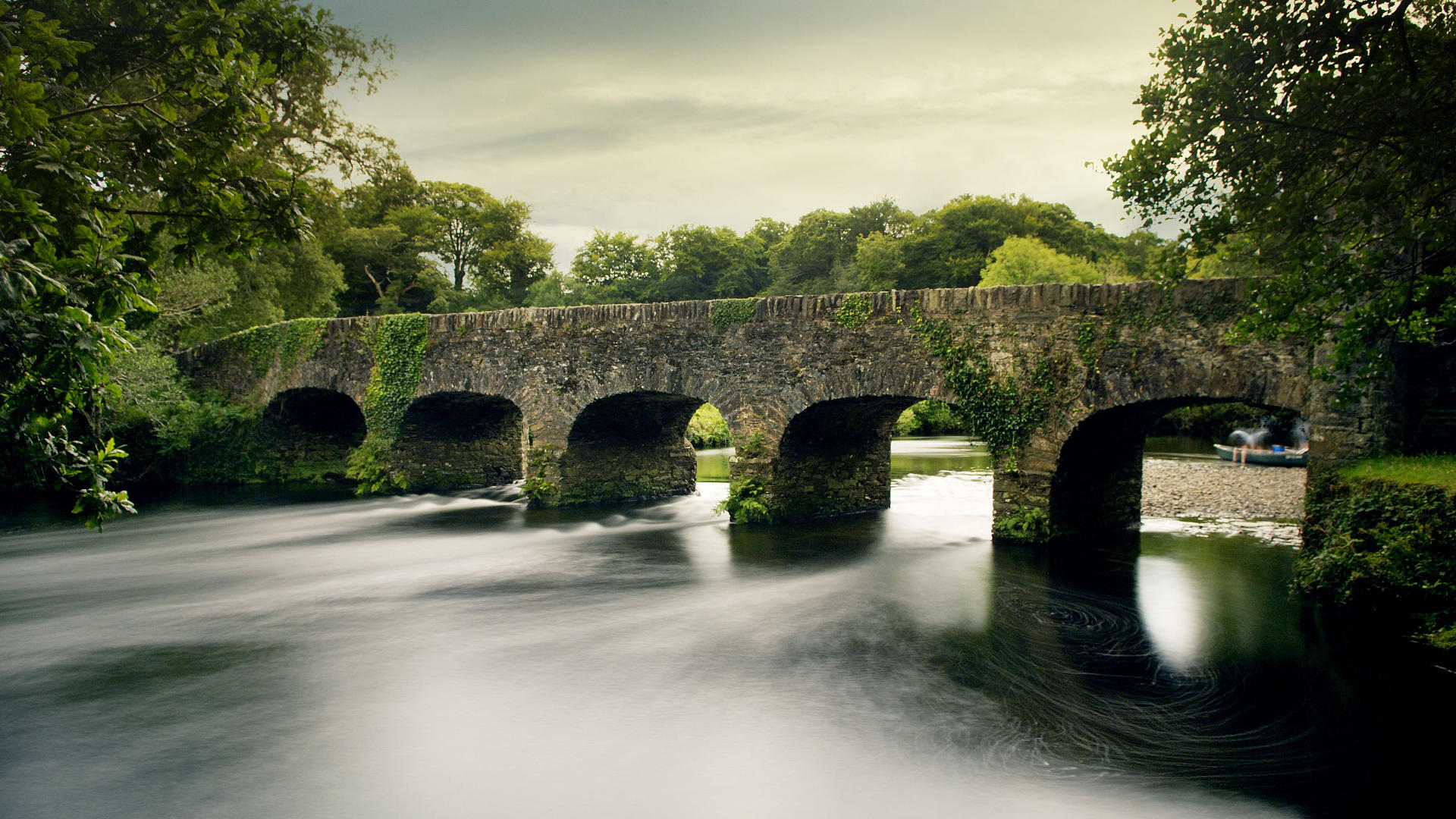 Ireland wallpaper   14904 1920x1080