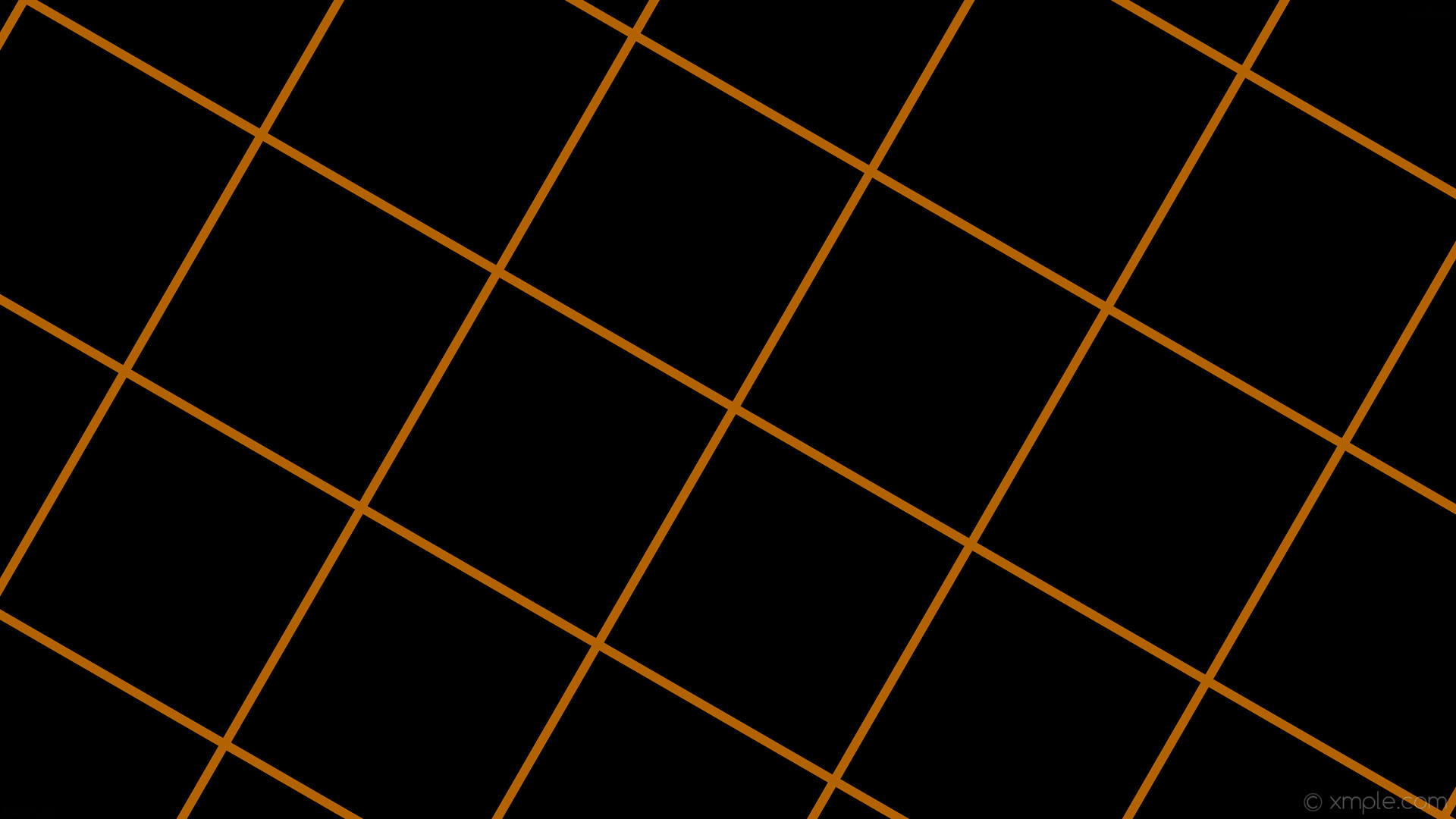 83 Dark Orange Wallpapers on WallpaperPlay 1920x1080
