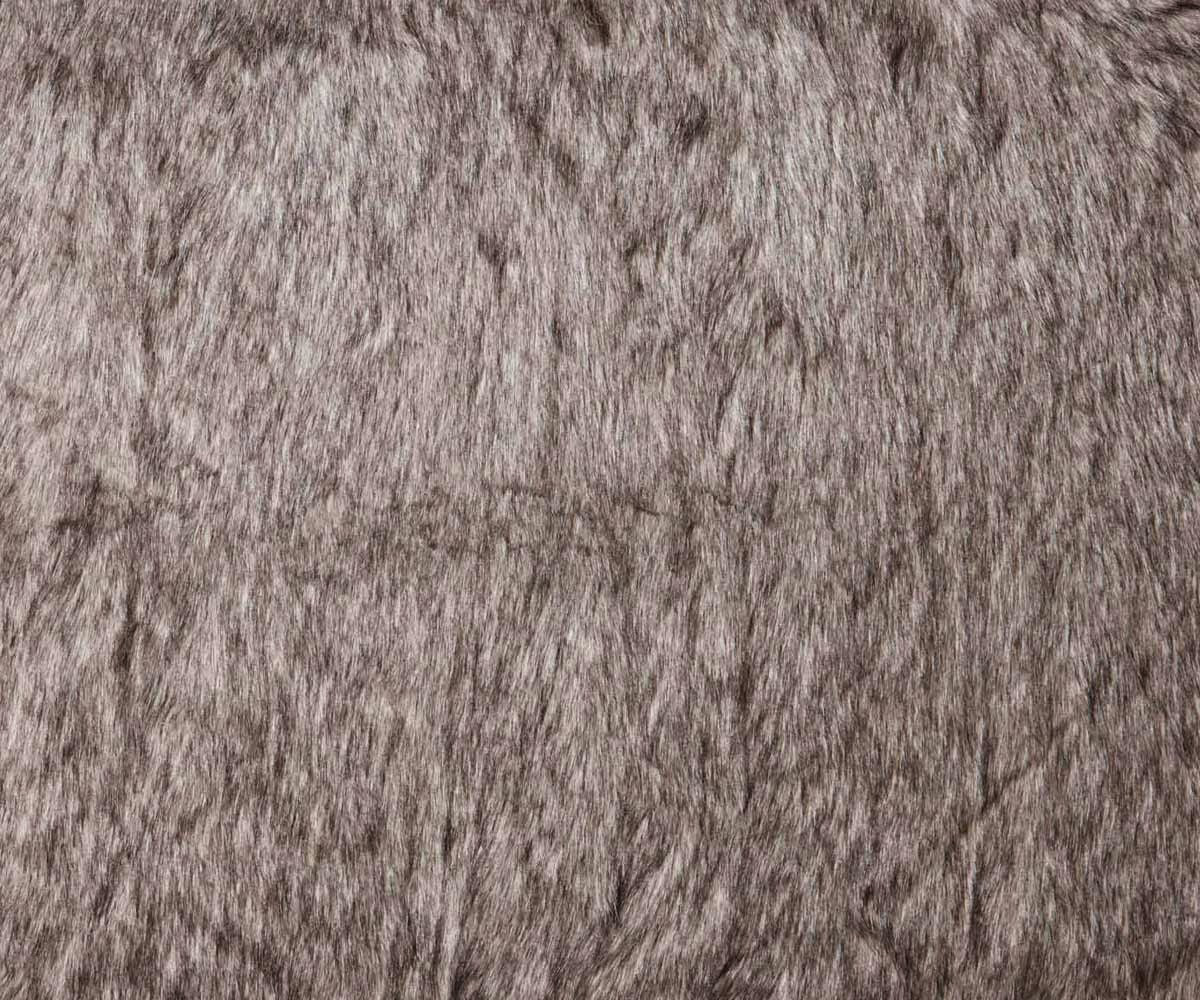 Fur Wallpaper For Bedrooms And Make This Fur Wallpaper For Bedrooms .