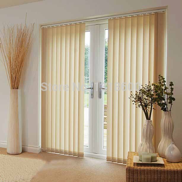 Plastic vertical blinds suppliers download image link 614x614