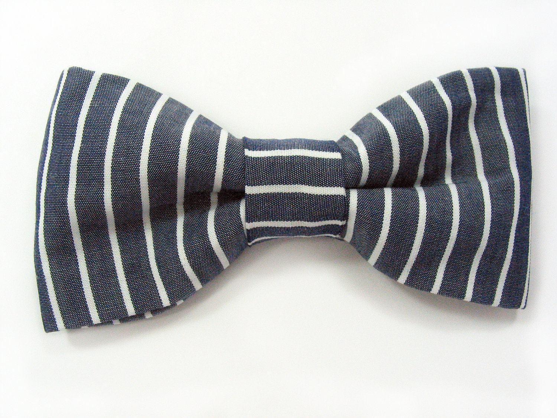 Wallpapersafari: Bow Tie Wallpaper