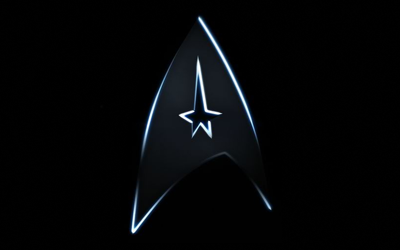 50 Star Trek Mobile Wallpaper On Wallpapersafari