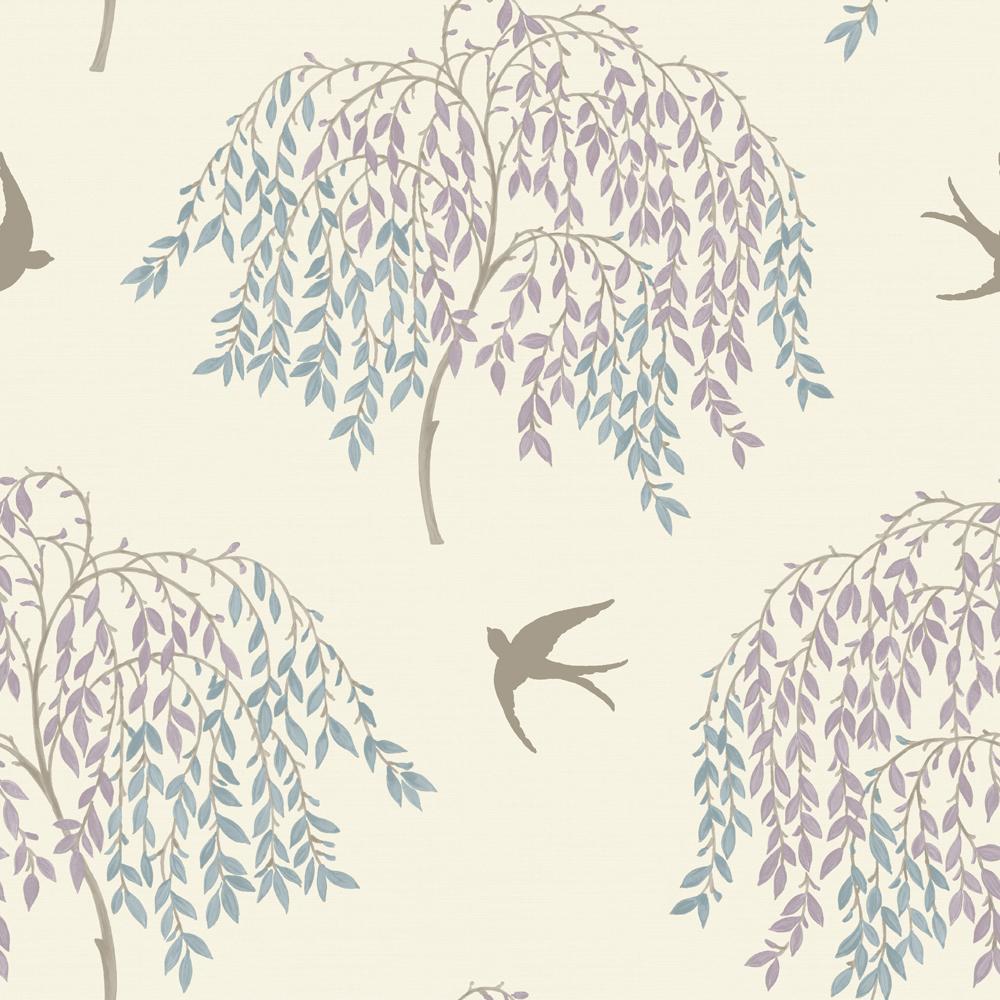 DIY Materials Wallpaper Accessories Wallpaper Rolls Sheets 1000x1000