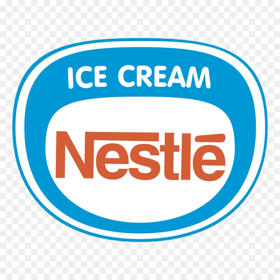 Ice Cream Background 900x900
