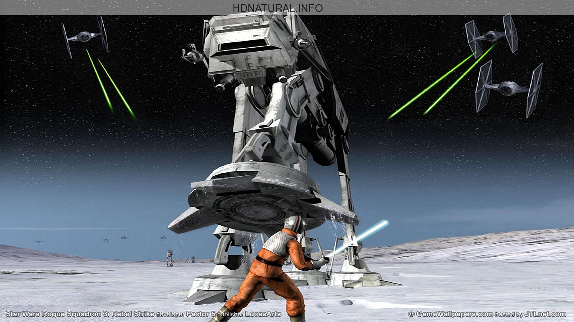 Star Wars 1080p Wallpaper   HD WallpapersHD Wallpapers 1920x1080