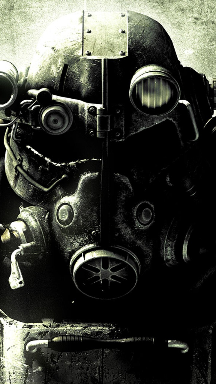 Mac Games Wallpapers Fallout Karma Mac Background Games