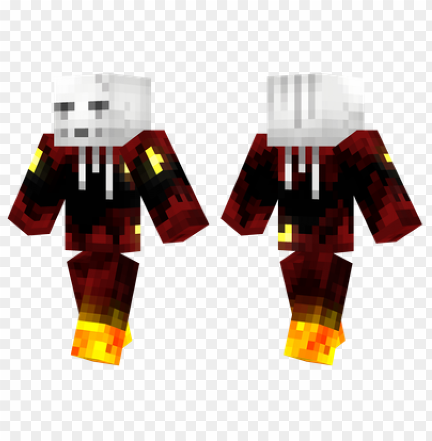 minecraft skins ghast skin PNG image with transparent background 840x859