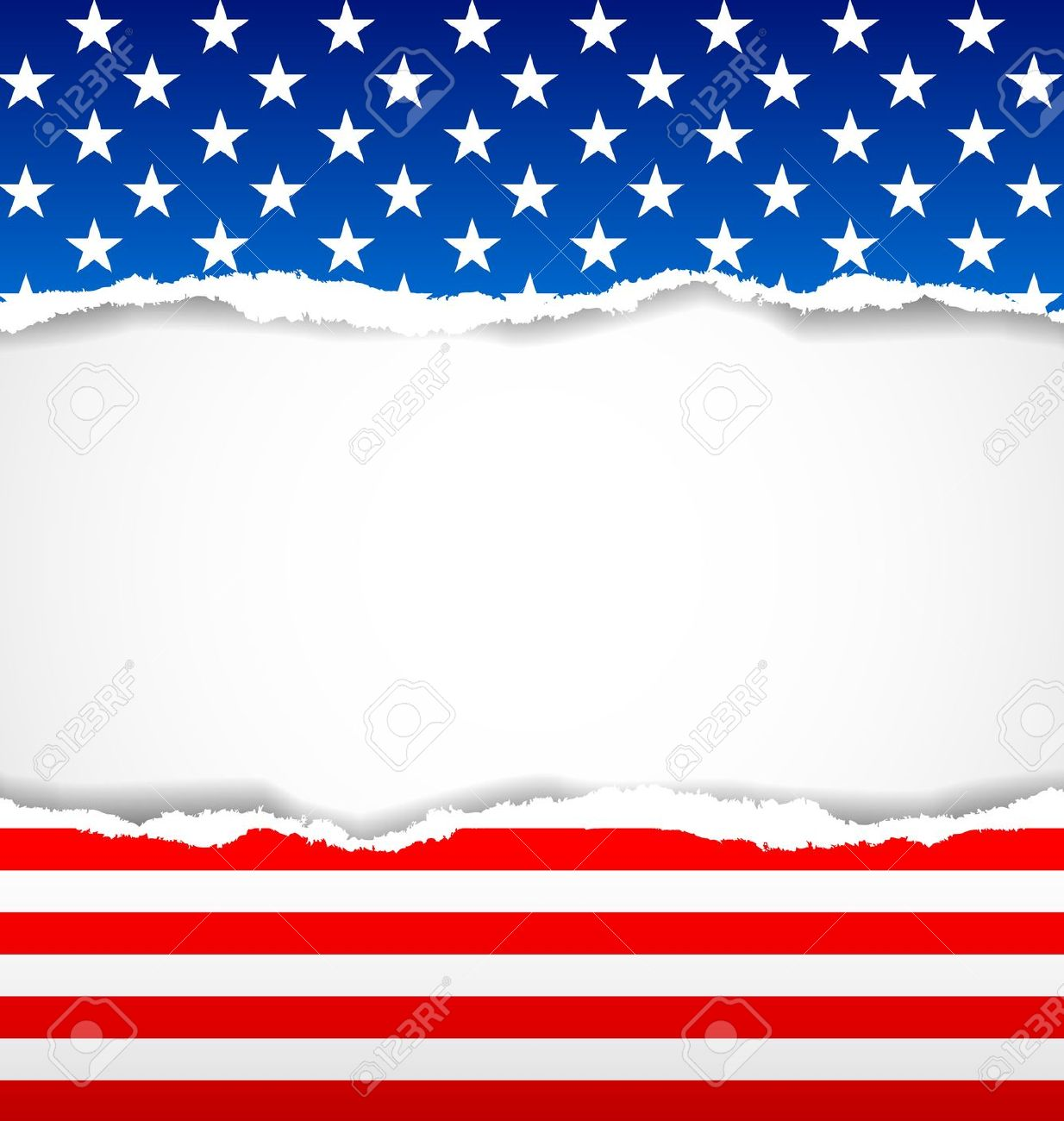 Patriotic Background Images II22 High Definition 1234x1300