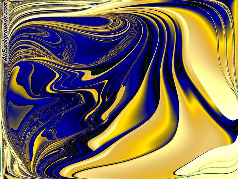 If you need Blue And Gold background for TWITTER 800x600