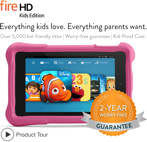 Images For How To Change The Year On Kindle Fire Hd Apps Directories 500x483
