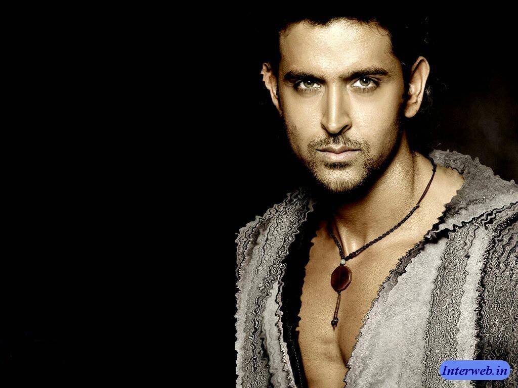 Thread Bollywood Actor Hritik Roshan Wallpaper 1024x768