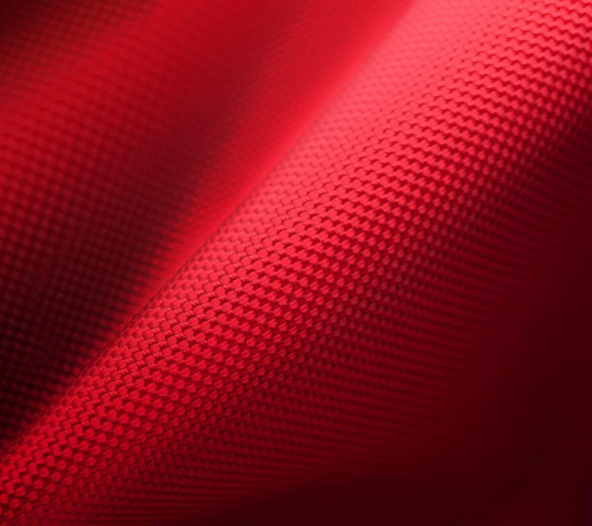 Motorola DROID Turbo Wallpapers: Droid Turbo 2 Wallpaper