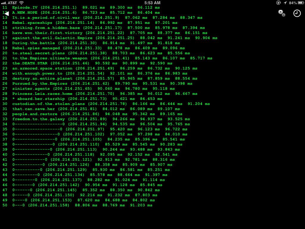 hacker code wallpaper - photo #11
