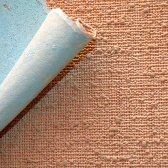 paste Craft Formulas Removing Wallpaper Wallpapers Homemade Paste 640x640