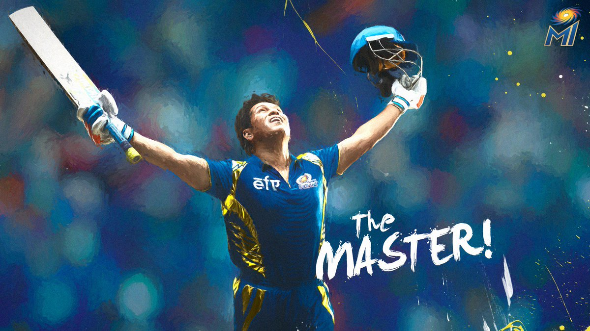Mumbai Indians on Twitter Your favourite superstars now on your 1200x675