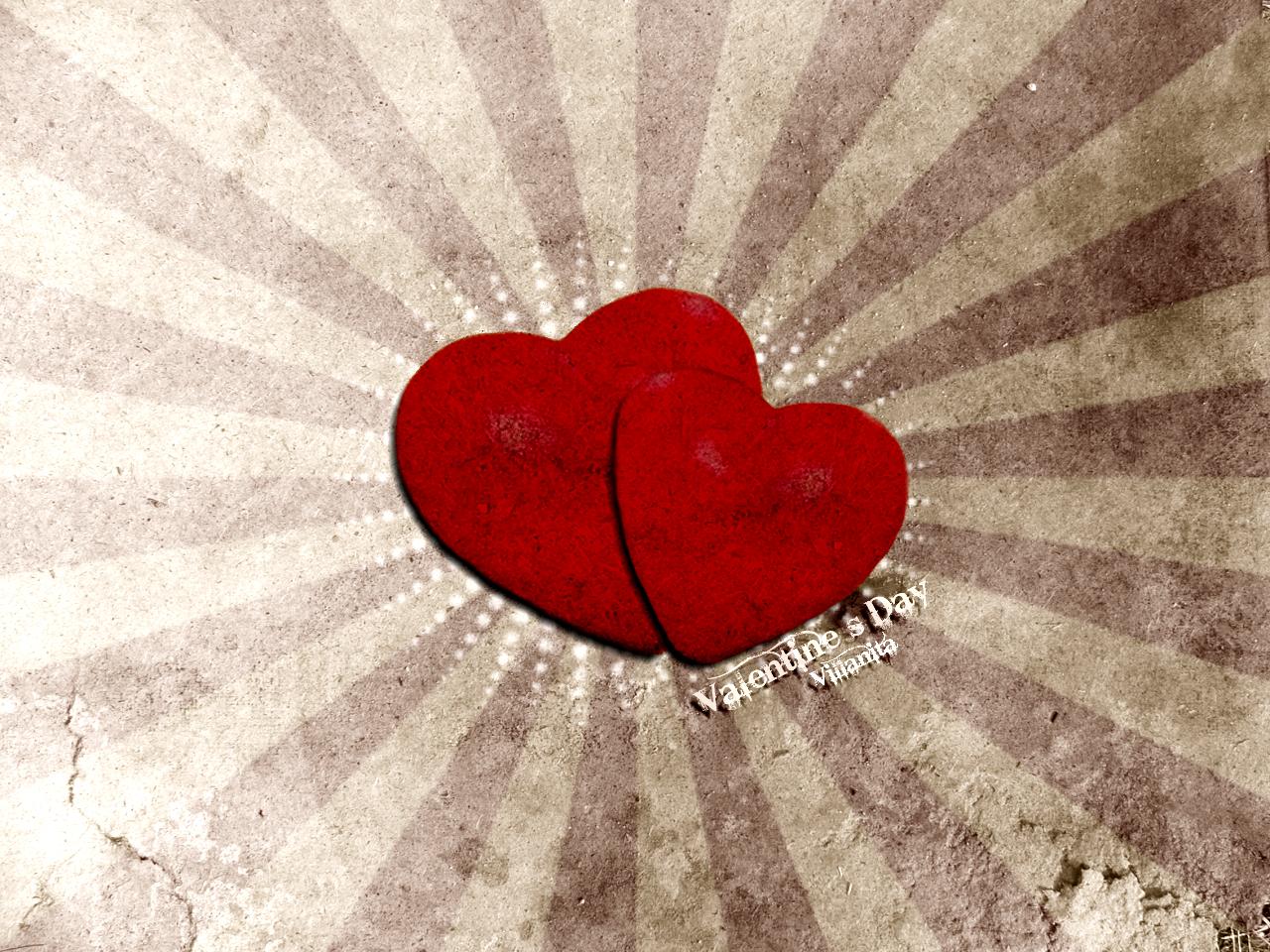 49   christian valentine u0026 39 s desktop wallpaper on