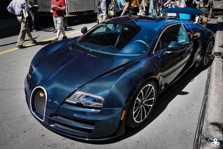 Bugatti Exotic blue bleu supercars Veyron wallpaper 2048x1368 736x492