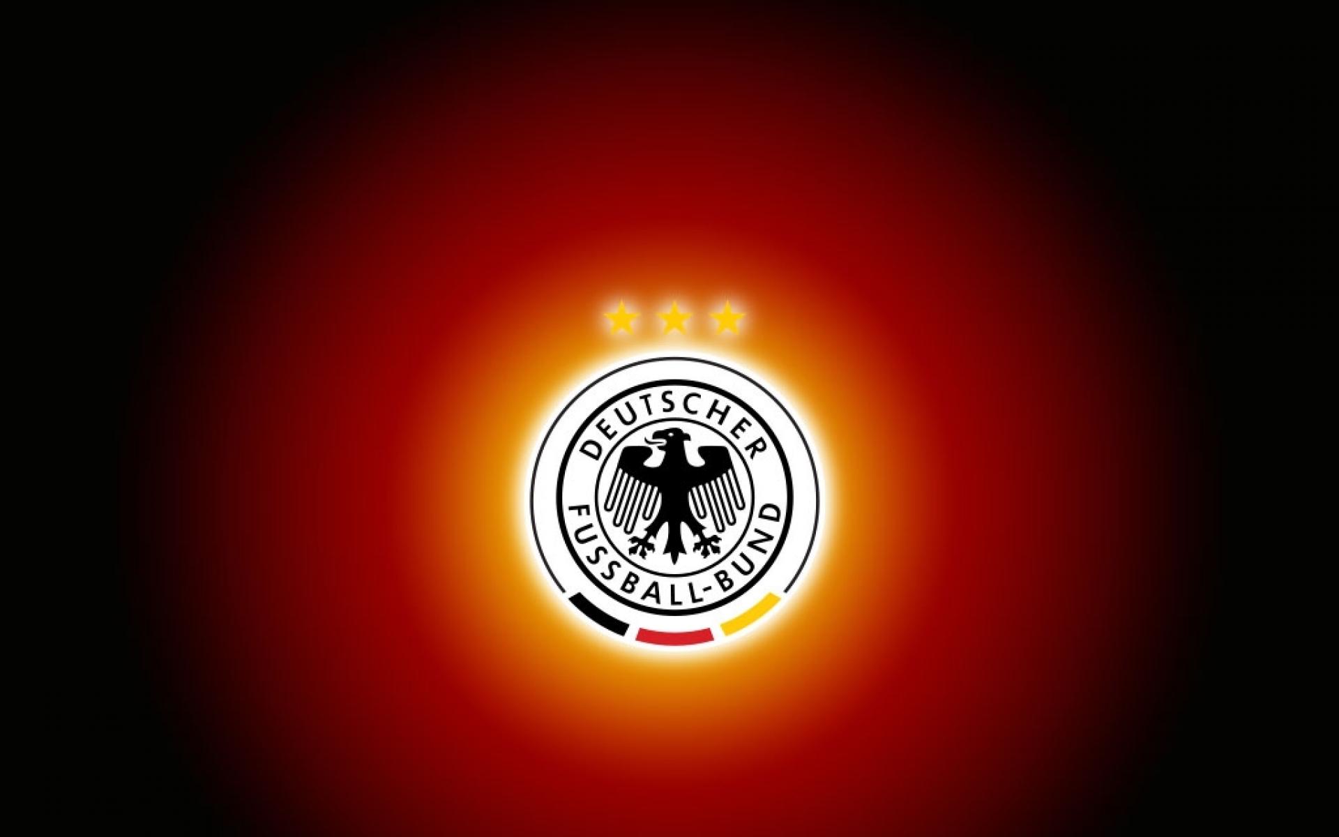 not soccer germany national team nationalmannschaft 1024x768 wallpaper 1920x1200