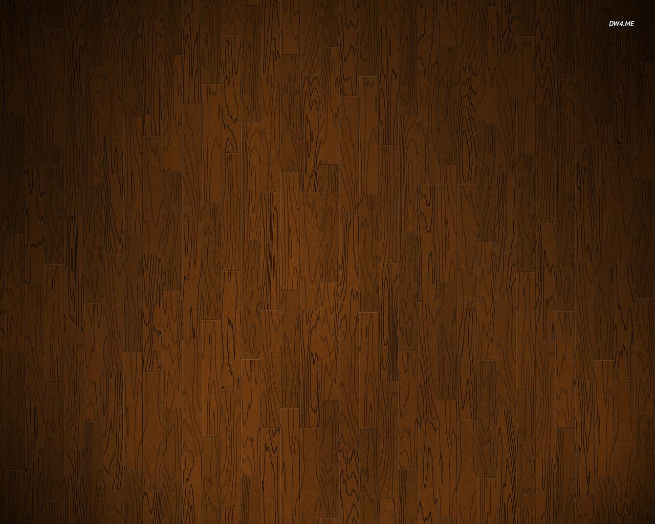 Hardwood floor pattern wallpaper   Digital Art wallpapers   781 1280x1024