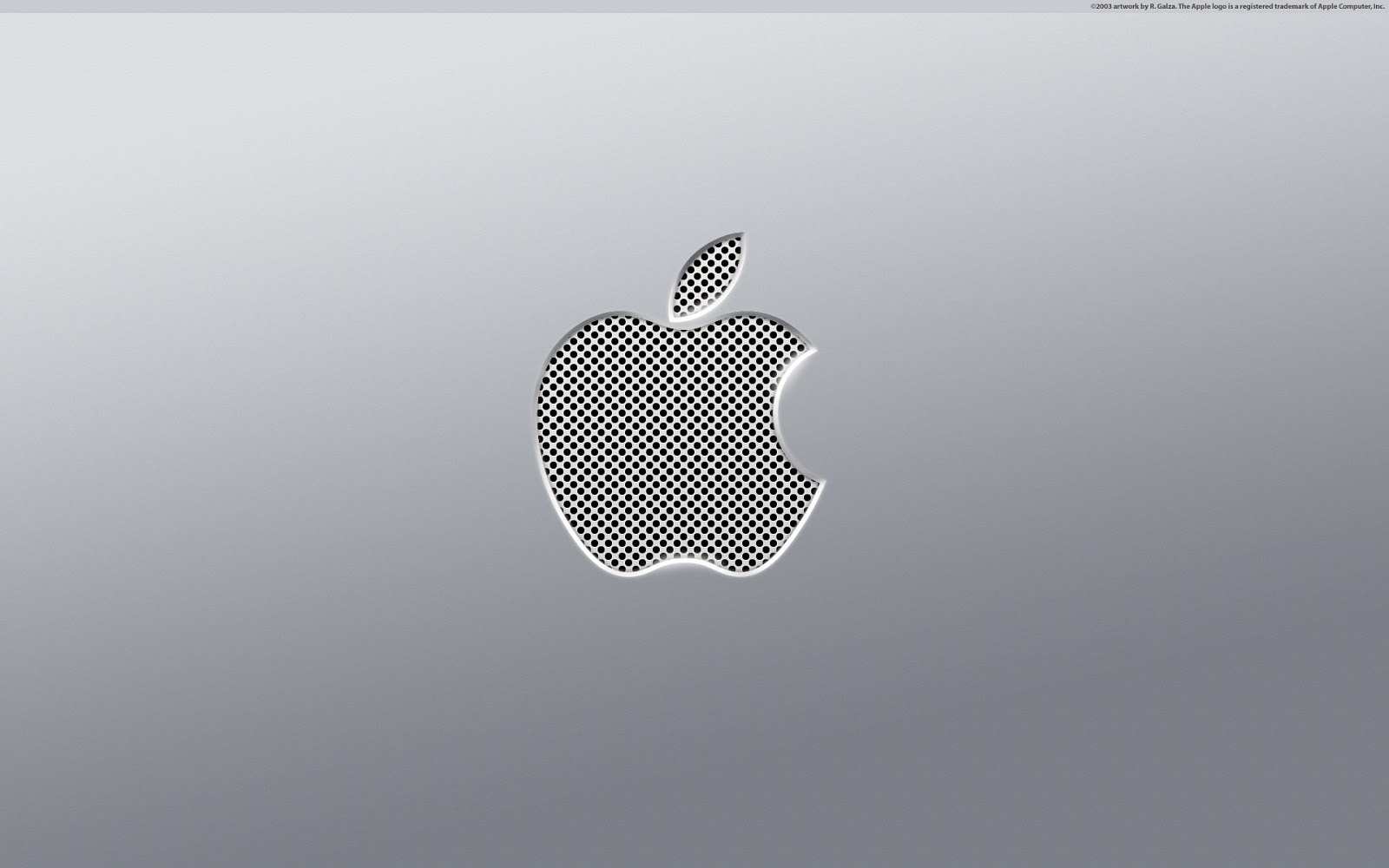 Title HD Wallpapers 1080p apple 1600x1000