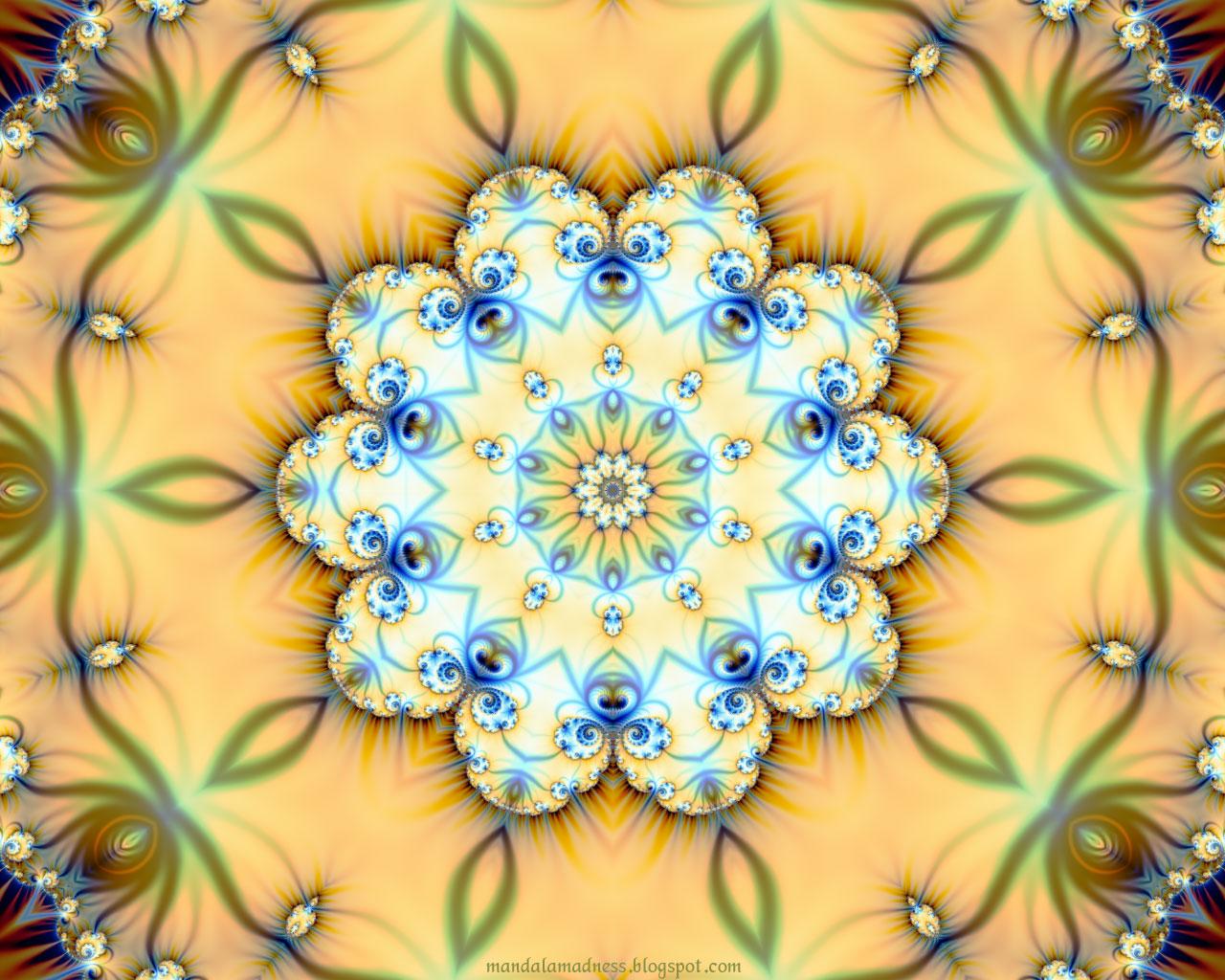 Mandala Wallpaper Desktop Desktop Wallpapers Wallpaper 1280x1024